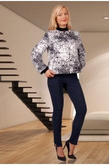 Куртки МиА-Мода 642 фото 1