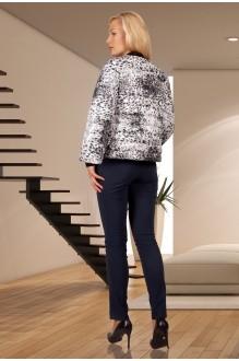 Куртки МиА-Мода 642 фото 2