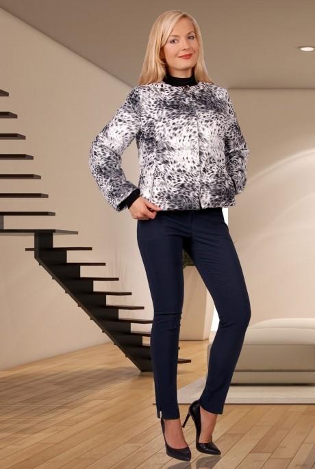 Куртки МиА-Мода 642