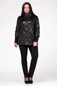Куртки Golden Valley 7032 черный фото 2