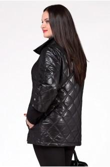 Куртки Golden Valley 7032 черный фото 3