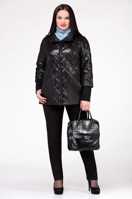 Куртки Golden Valley 7032 черный