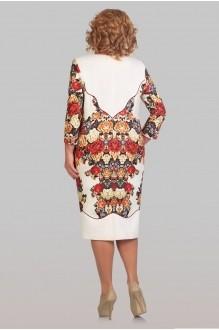 Деловые платья Aira Style 414 фото 2