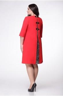 Повседневные платья Надин-Н 1267 фото 2