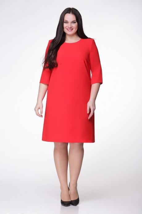 Повседневные платья Надин-Н 1267