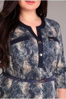 Повседневные платья Jurimex 1385 фото 3