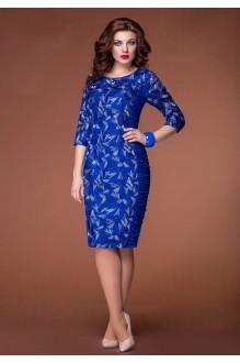 Вечерние платья Elady 2106С фото 1