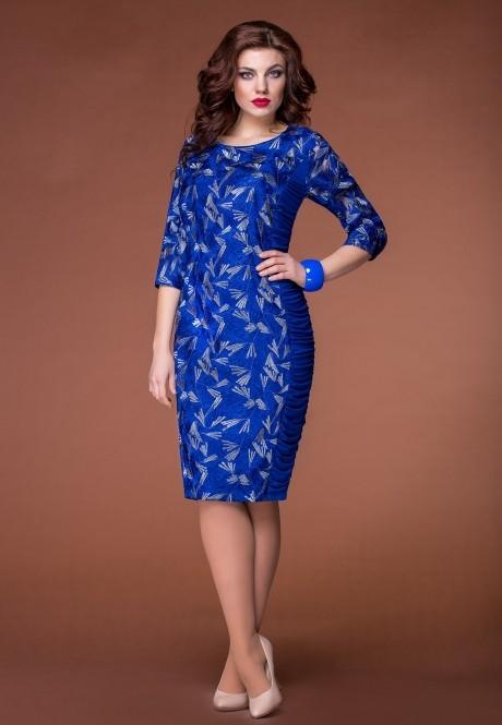 Вечерние платья Elady 2106С