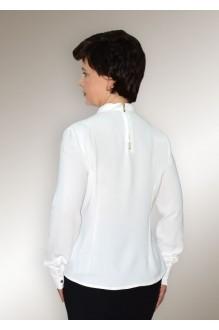 Блузки и туники Таир-Гранд 62197 фото 3