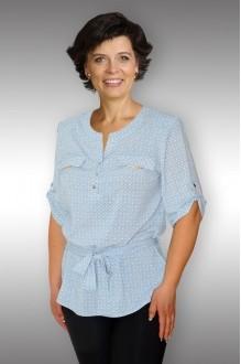 Блузки и туники Таир-Гранд 62175-1 фото 1