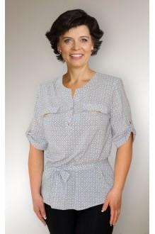 Блузки и туники Таир-Гранд 62175-1 фото 2