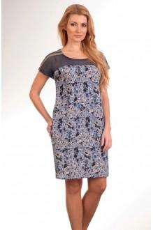 Повседневные платья Лиона-Стиль 526 фото 2