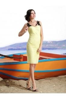 Повседневные платья Vesnaletto 1144 фото 1