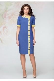 Повседневные платья Elady 1939 фото 1