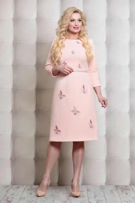 Повседневные платья Prestige 2766