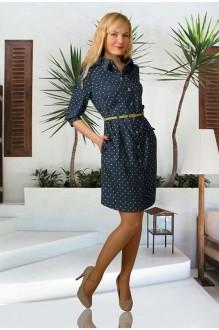 Повседневные платья МиА-Мода 692 фото 1