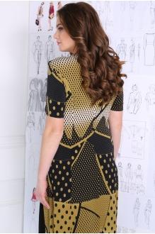 Повседневные платья ЮРС 17-581 фото 2