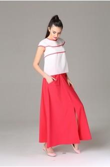 Юбочные костюмы /комплекты Arita Style (Denissa) 848 фото 1