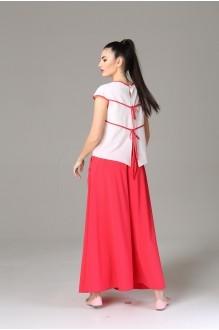 Юбочные костюмы /комплекты Arita Style (Denissa) 848 фото 2