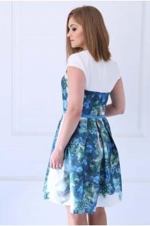Платья на выпускной Matini 3.968 фото 2