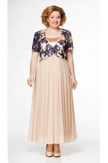 Вечерние платья Aira Style 476 фото 1