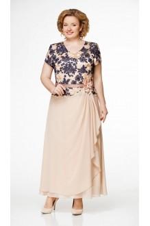 Вечерние платья Aira Style 477 фото 1