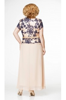 Вечерние платья Aira Style 477 фото 2