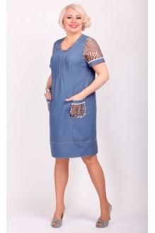 Повседневные платья Camelia 1546 фото 1