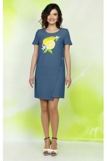 Повседневные платья ALANI COLLECTION 325 фото 1