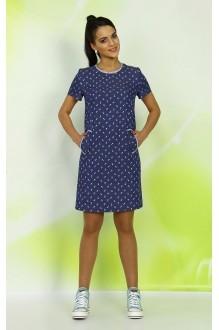 Повседневные платья ALANI COLLECTION 344 фото 1
