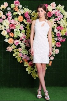Платья на выпускной Nova Line 5542 фото 1