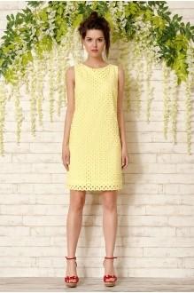 Повседневные платья Prestige 2834 фото 1