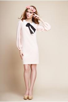 Платья на выпускной Buter 186 фото 1