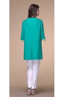 Блузки и туники Faufilure С261 фото 2