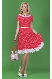 Повседневные платья Azzara 329А фото 1