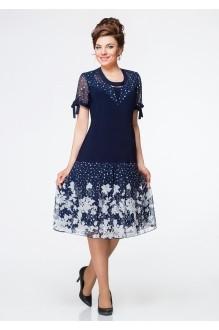 Вечерние платья Elady 1961 С фото 1