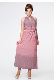 Длинные платья Elady 2207 фото 1