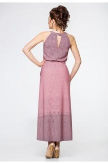 Длинные платья Elady 2207 фото 2