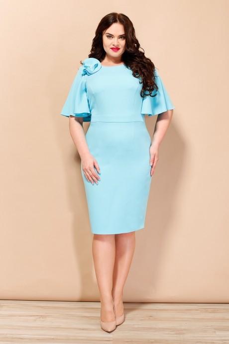 Вечерние платья Lady Secret 3407