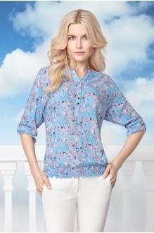 Блузки и туники AYVA 076020 фото 1