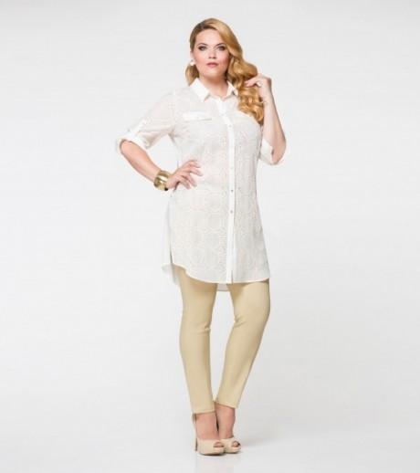 Блузки и туники PANDA 354740