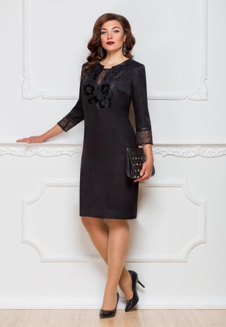 Вечерние платья Elady 2220