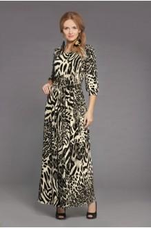 Длинные платья Juanta 2373 фото 1