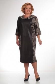Повседневные платья Прити 465 фото 1