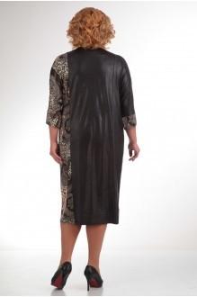Повседневные платья Прити 465 фото 2
