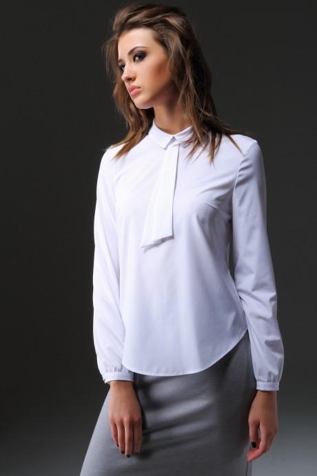 Блузки и туники Nova Line 2546