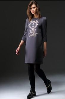 Повседневные платья Nova Line 5567 фото 1