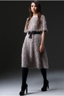 Вязаные платья Nova Line 5569 фото 1