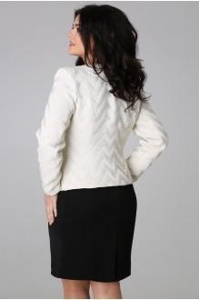 Жакеты (пиджаки) Нинель Шик 200 (1) жакет фото 2
