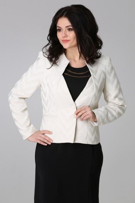 Жакеты (пиджаки) Нинель Шик 200 (1) жакет
